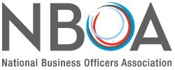 NBOA logo