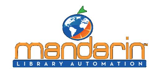 Mandarin Library Automation